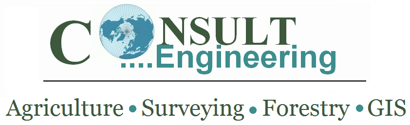 Consult Engineering